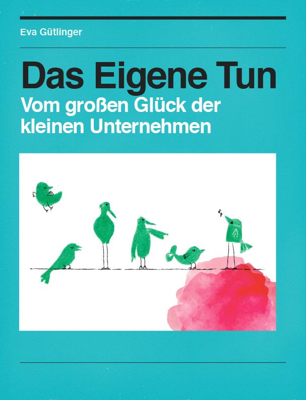 Das Eigene Tun - E-Workshop